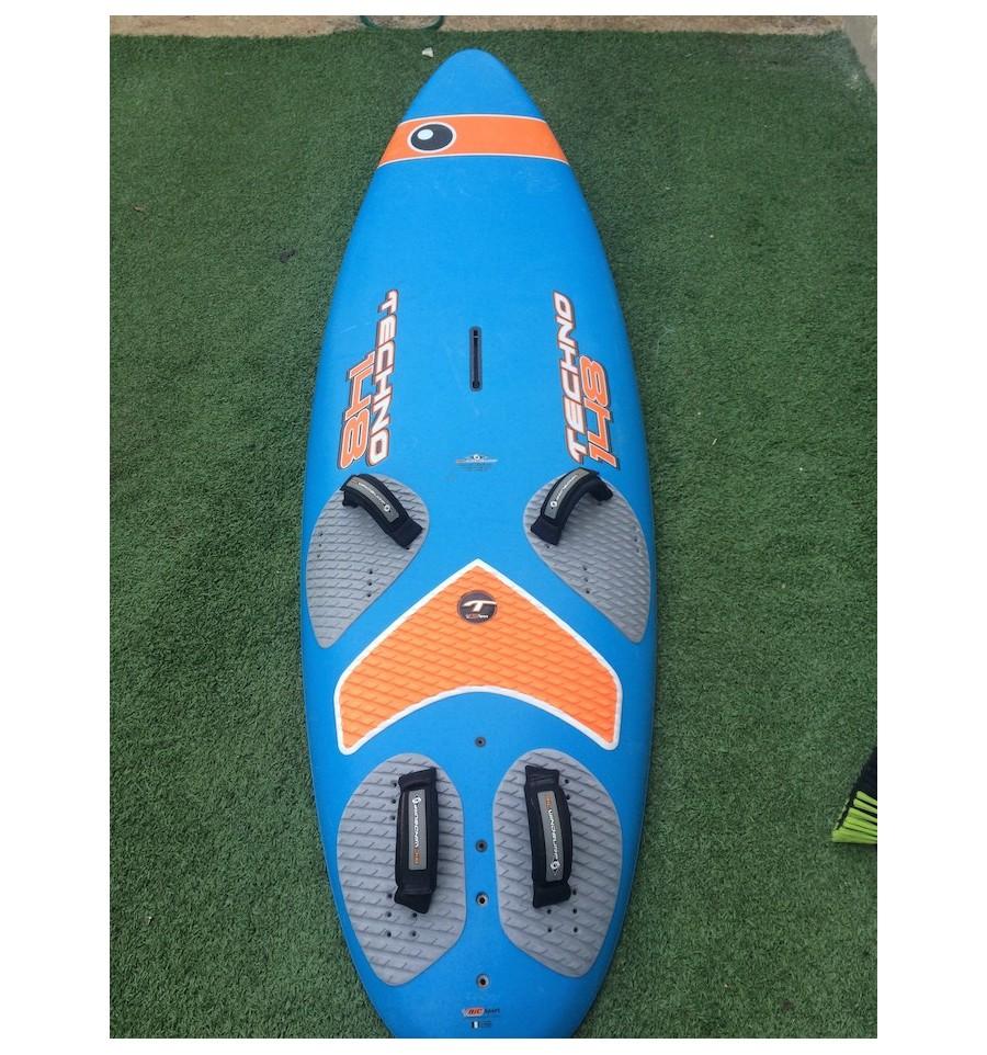Windsurf Bic Techno148 L