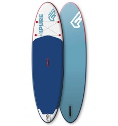tabla sup fanatic pure air